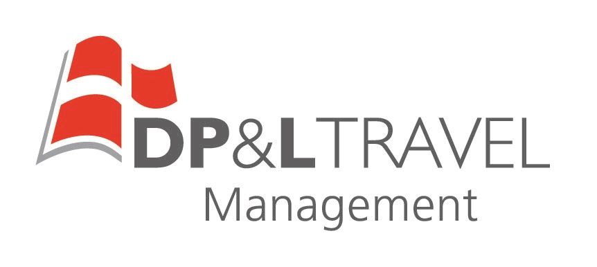 DP&L Travel Management